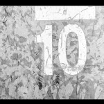 10_05