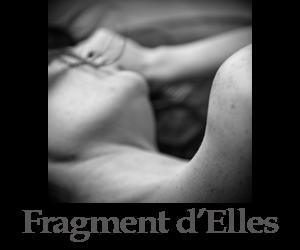 Fragment d'Elles